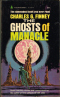 The Ghosts of Manacle
