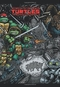 Teenage Mutant Ninja Turtles: The Ultimate Collection. Vol. 2