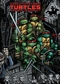 Teenage Mutant Ninja Turtles: The Ultimate Collection. Vol. 3
