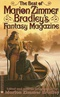 The Best of Marion Zimmer Bradley's Fantasy Magazine