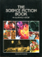 The Science Fiction Book: An Illustrated History