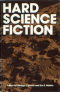Hard Science Fiction