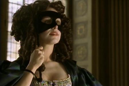 Берег головорезов / Frenchman's Creek (1998) DVDRip :: NoNaMe