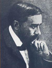 С. Соломко