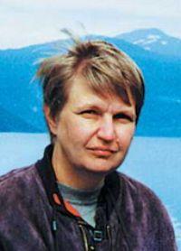 Maria Semenova naked 389