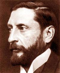 Хаггард, Генри Райдер (1856-1925) 1179_1