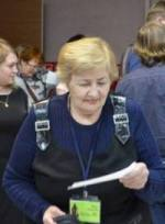 вера чиркова заложница 4 читать онлайн