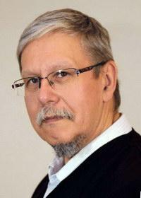 Сергей Переслегин, эксперт Центра стратегических разработок «Северо-Запад»
