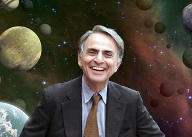 Картинки по запросу астрофизик к.саган