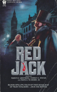 «Red Jack»