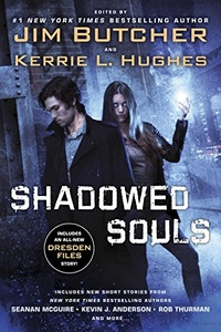 «Shadowed Souls»