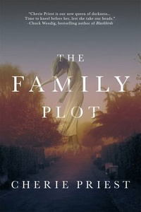 «The Family Plot»