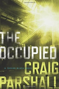 «The Occupied»