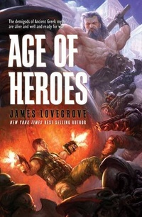 «Age of Heroes»