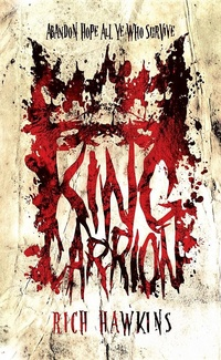 «King Carrion»