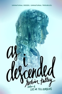 «As I Descended»