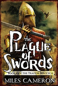«The Plague of Swords»