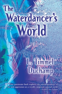 «The Waterdancer