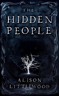 «The Hidden People»