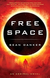 «Free Space»