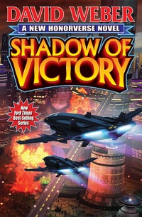 «Shadow of Victory»