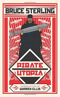«Pirate Utopia»