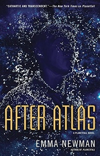 «After Atlas»