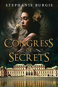 «Congress of Secrets»