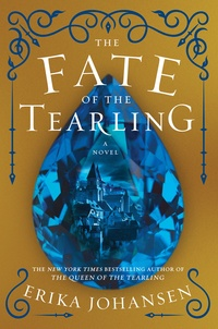 «The Fate of the Tearling»