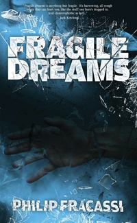 «Fragile Dreams»