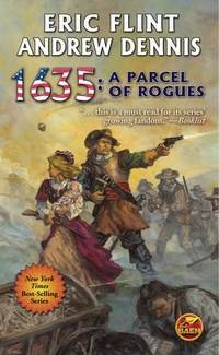 «1635: A Parcel of Rogues»