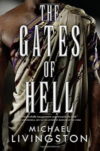 «The Gates of Hell»