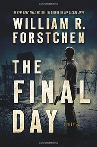 «The Final Day»