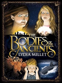 «The Bodies of the Ancients»
