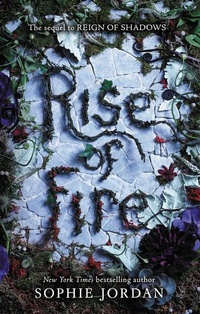 «Rise of Fire»