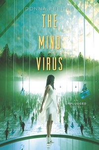 «The Mind Virus»