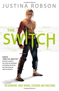 «The Switch»