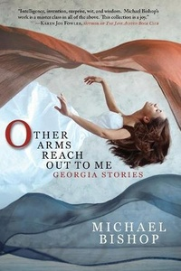 «Other Arms Reach Out to Me: Georgia Stories»