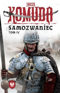 SAMOZWANIEC TOM IV PDF DOWNLOAD