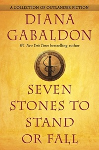 «Seven Stones to Stand or Fall»