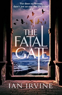 «The Fatal Gate»