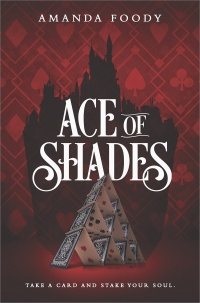 «Ace of Shades»