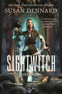 «Sightwitch»