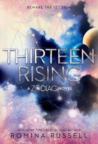 «Thirteen Rising»