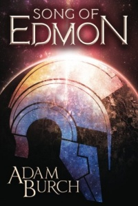 «Song of Edmon»