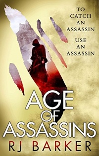 «Age of Assassins»