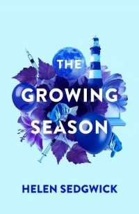 «The Growing Season»