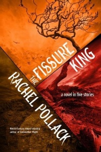 «The Fissure King»