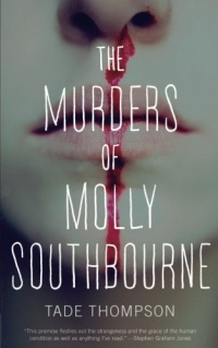 «The Murders of Molly Southbourne»