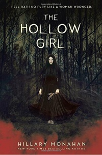 «The Hollow Girl»